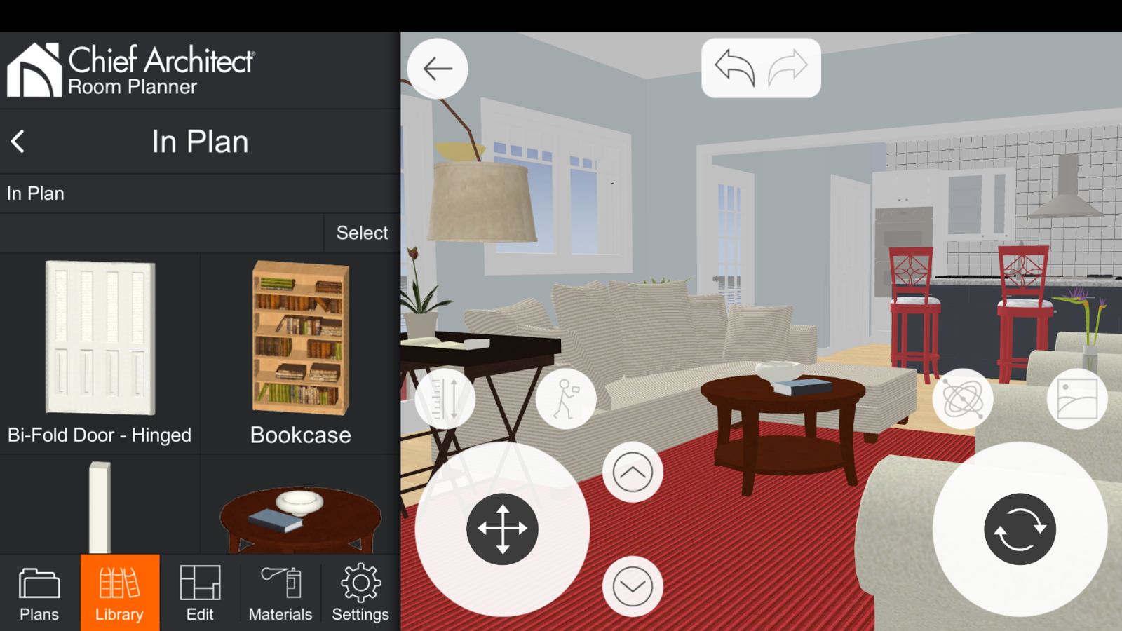 Room Planner Le Home Design 5 0 1 Apk Download Android Productivity Apps