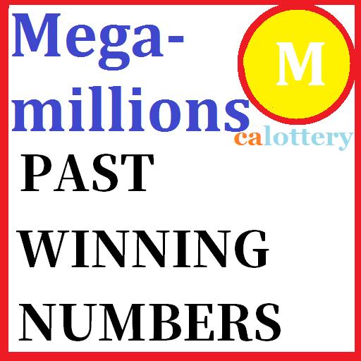 Mega millions Winning King 8 2 APK Download - Android Casino