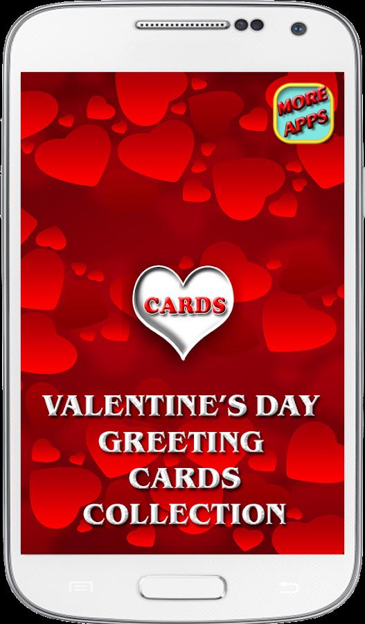 valentine day wallpapers 21 screenshot 11 - Valentine Apps