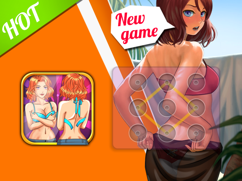 Download Xxx Games 45