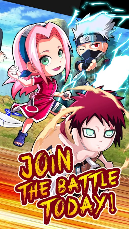 best anime downloader apk for android