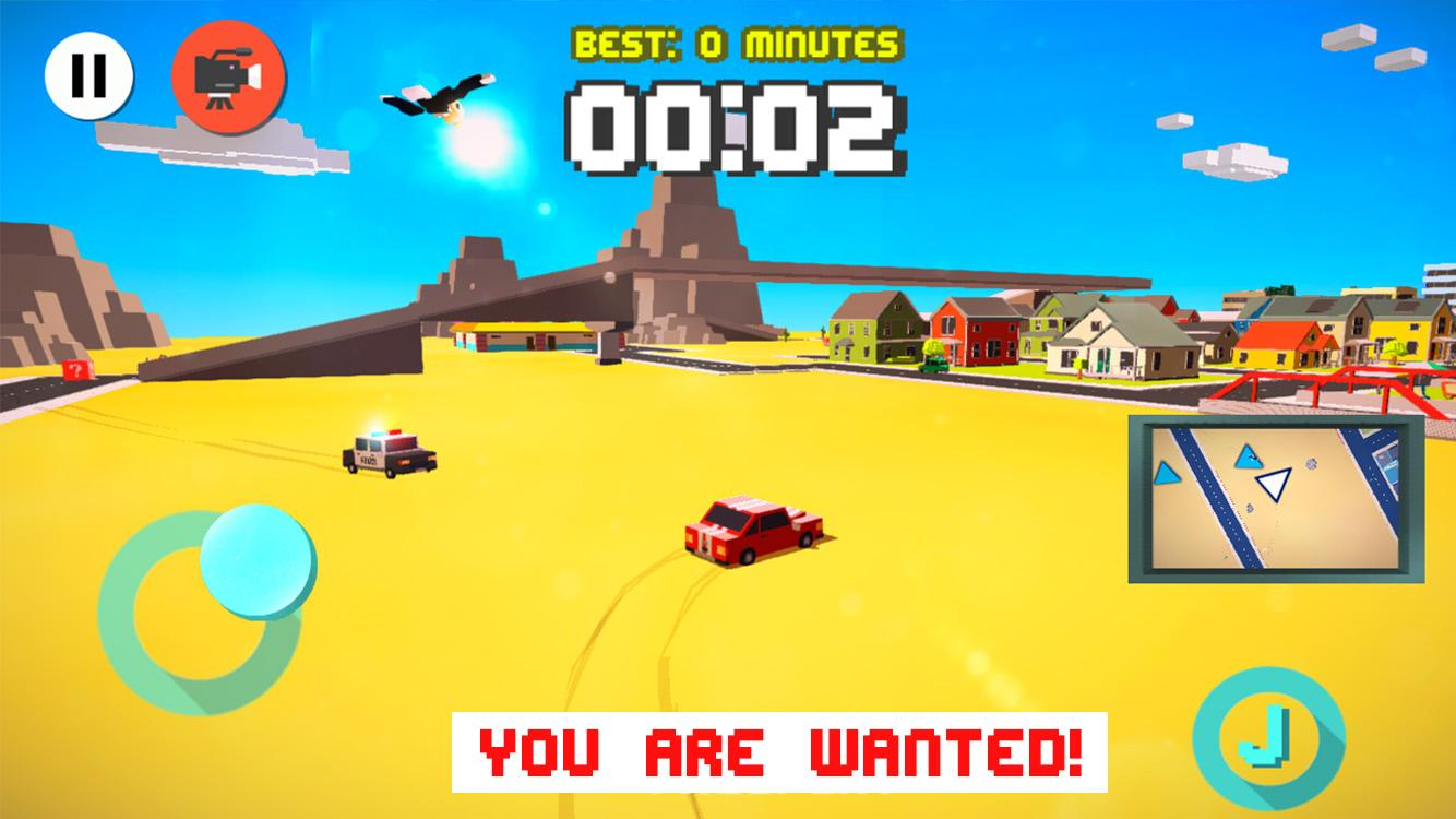 Smashy cars crossy road rage 50 apk download android racing games smashy cars crossy road rage 50 screenshot 1 sciox Image collections