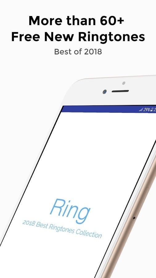 mobile ringtones normal ring