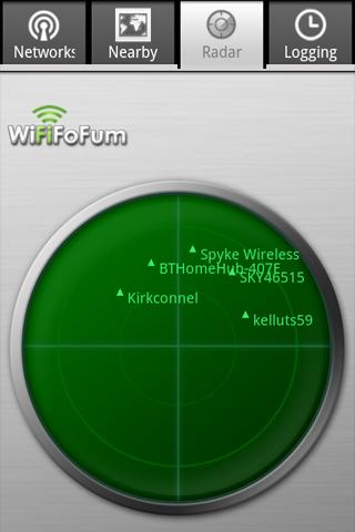 wififofum wifi scanner 1 2 1 apk android tools apps