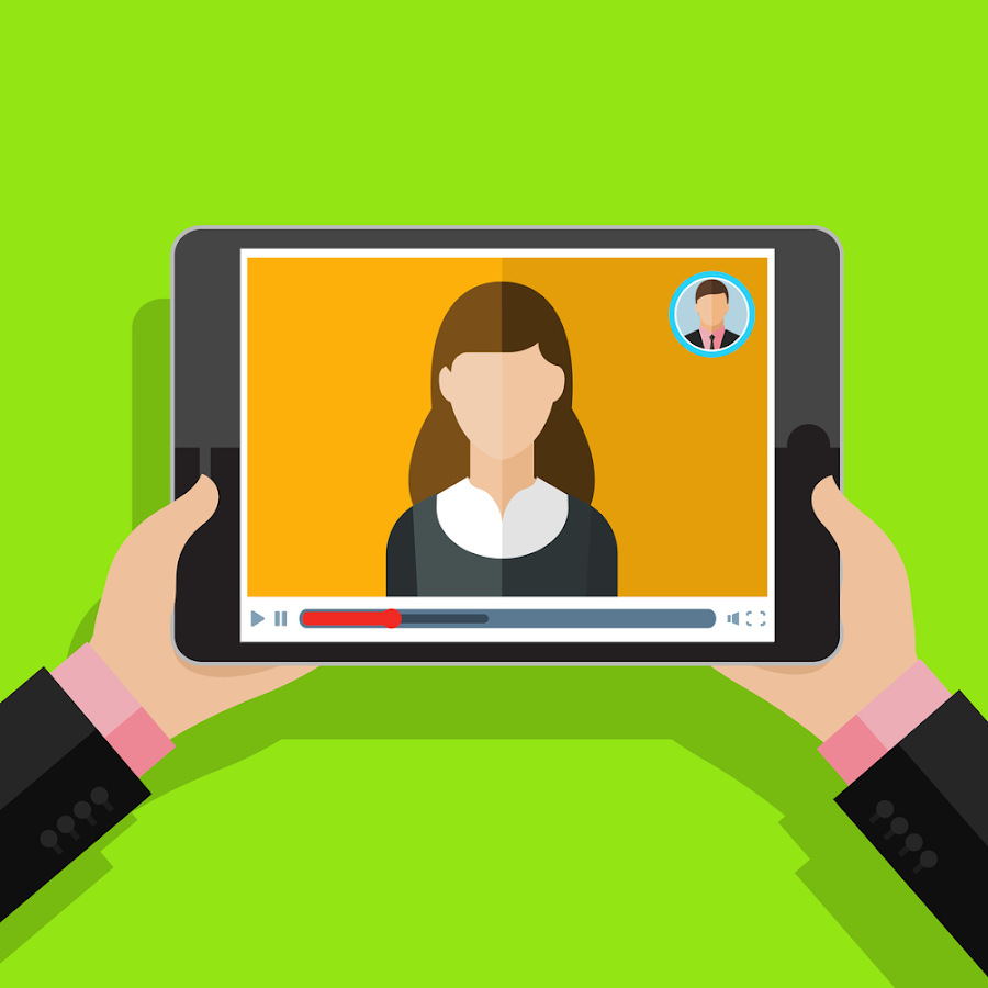 Tips Imo beta call video chat android 1 0 APK Download