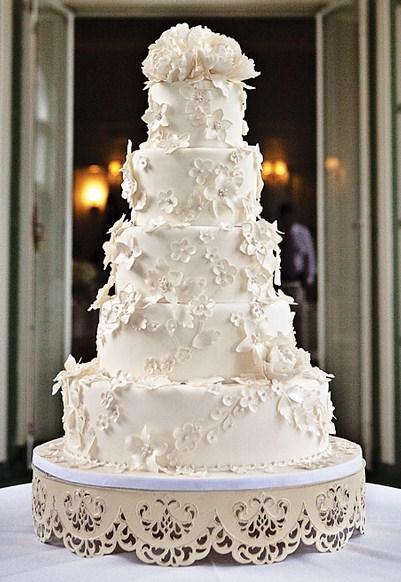 The best wedding cake design 10 apk download android lifestyle apps the best wedding cake design 10 screenshot 8 junglespirit Gallery