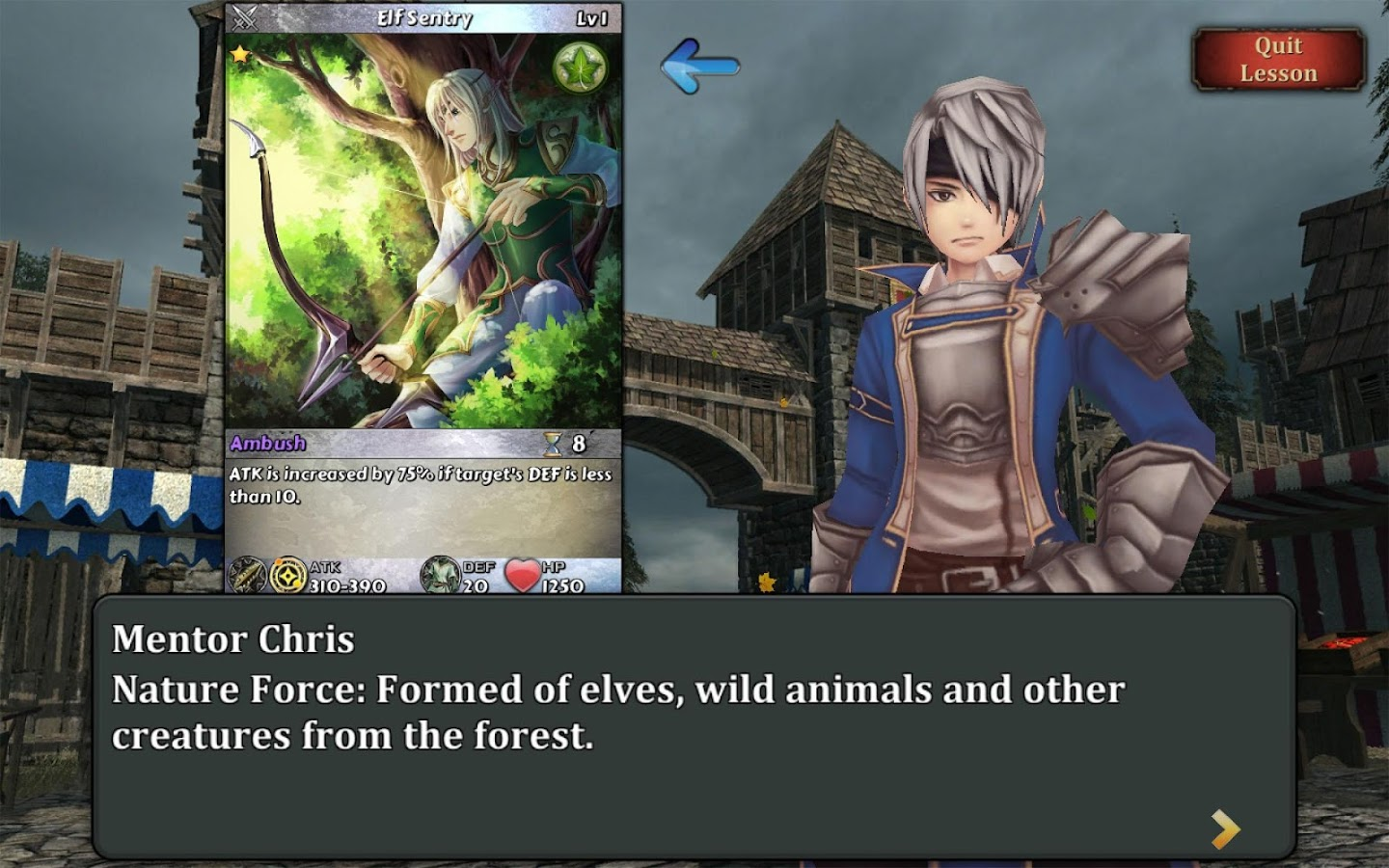 epic cards battle tcg 2 55 apk download android card games