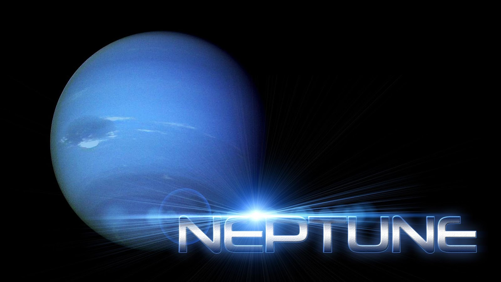 Neptune Planet Live Wallpaper 1 00 Apk Download Android