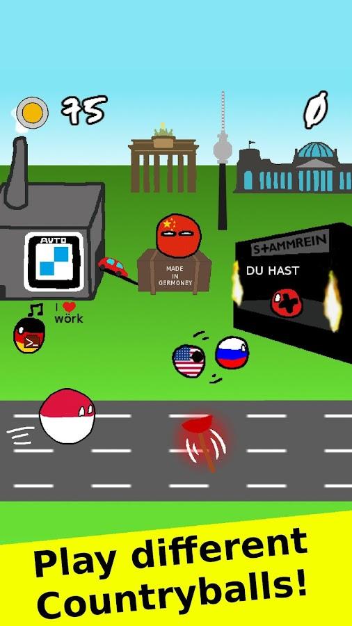 bit heroes hack apk 1.1.00
