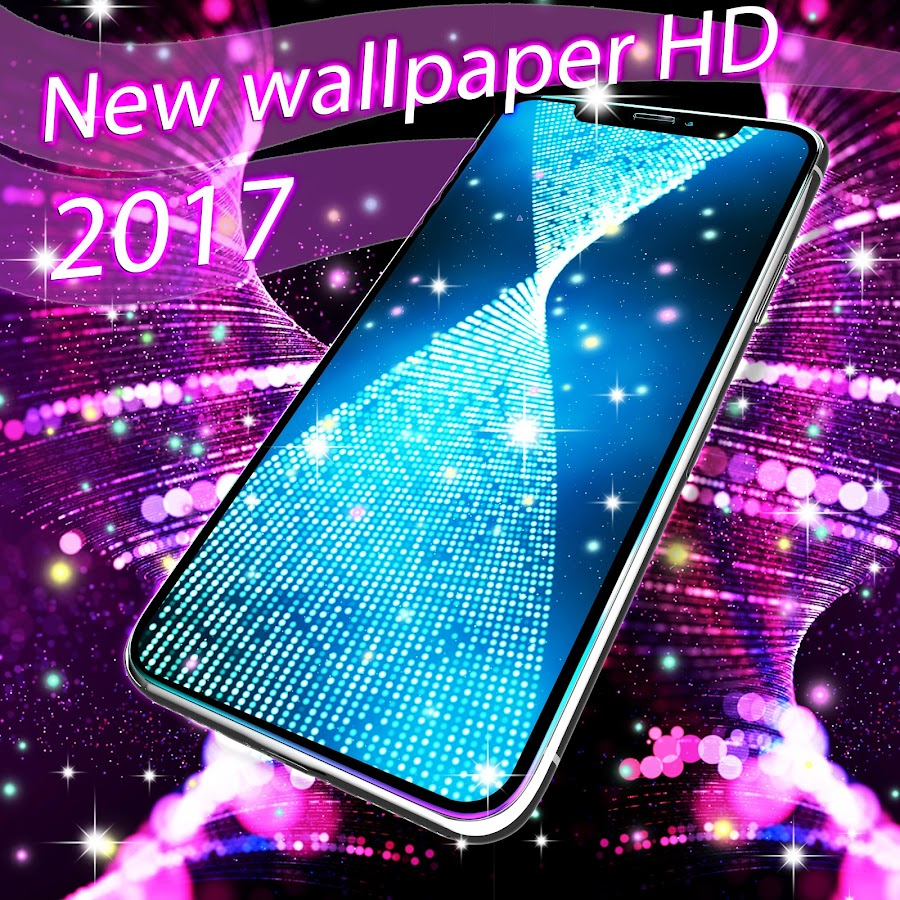 New wallpaper hd 2019 100 APK Download - Android Personalization ئاپەکان