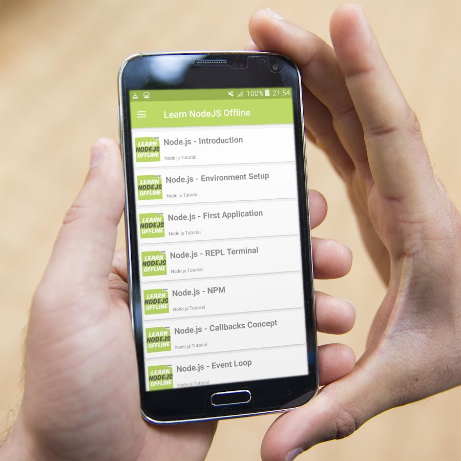 Javascript android apk download | ThopTV APK 9 0 Download Free