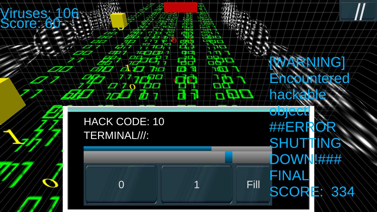 game hacker apk