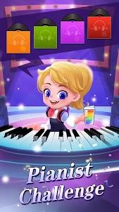 Piano Tiles 2™ 3.1.0.671 screenshot 1
