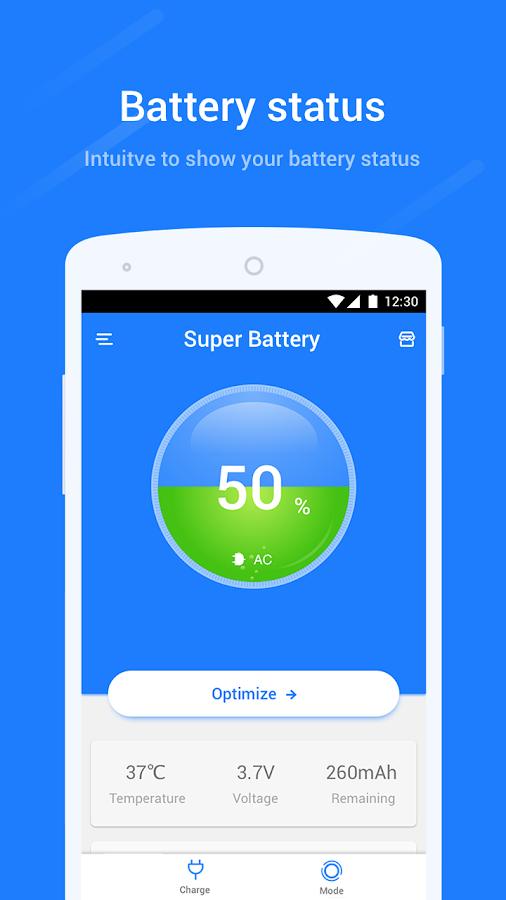💋 Du battery saver java app download | DU Battery Saver v4