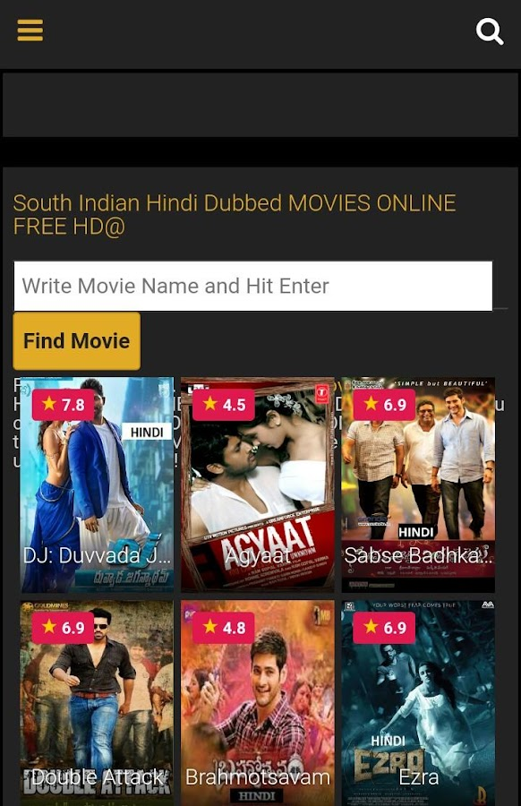 english full movies dubbed in punjabi funny free download