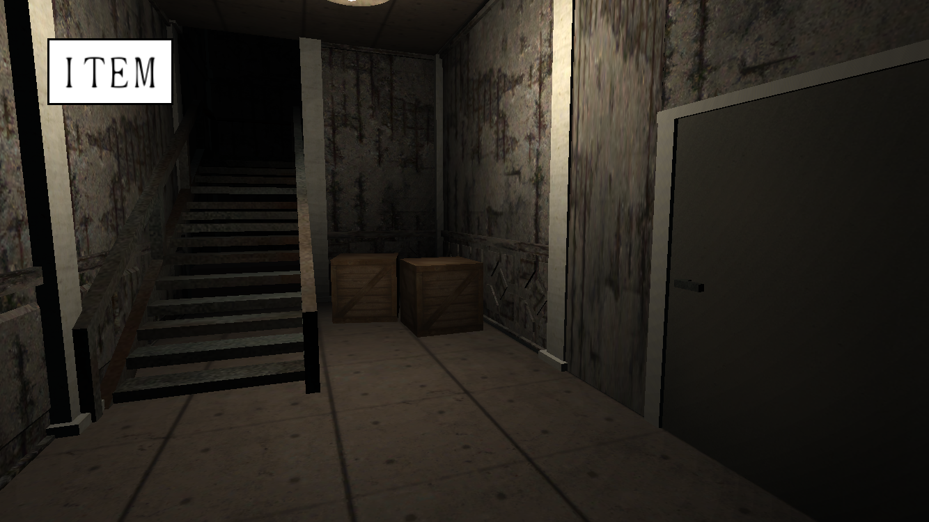 Horror escape game 3d 1 1 apk download android adventure for Make a 3d room