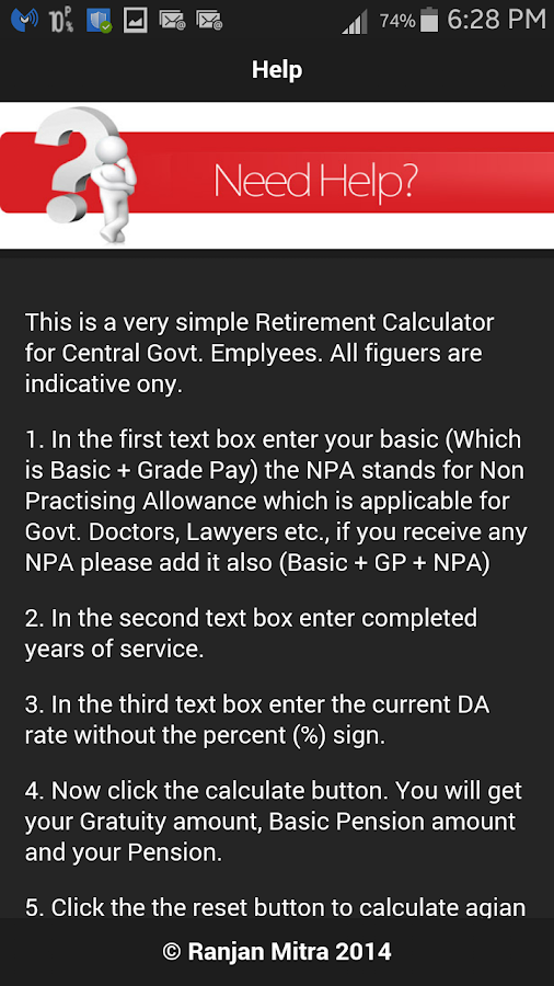 Desjardins retirement calculator dates xbox 360