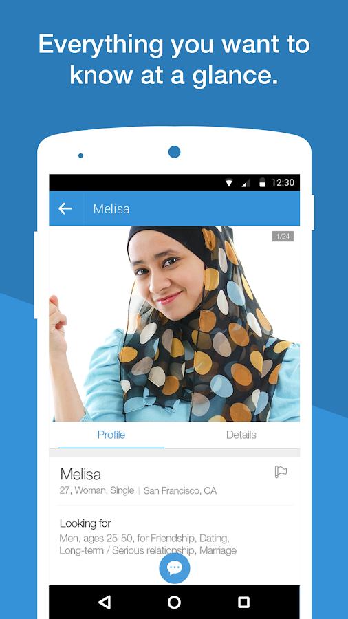 islam online dating