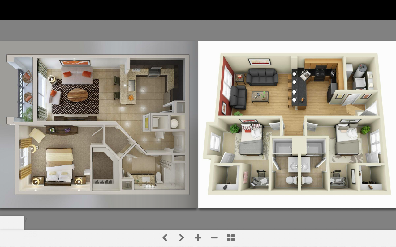 100 3d Home Design Software Full Version Free Download