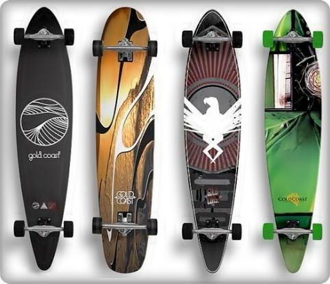 skateboard design ideas 10 screenshot 19 - Skateboard Design Ideas