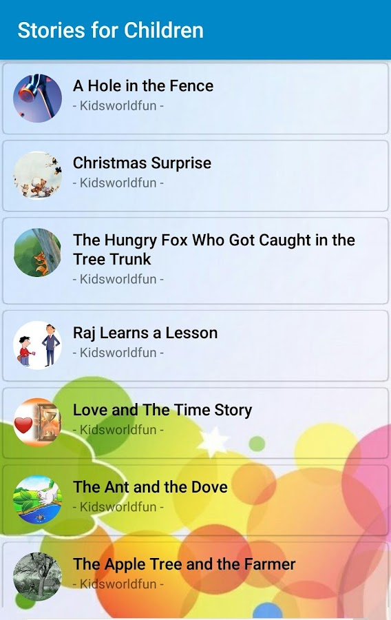 Learn English APK 1.0.3 - Free Education app for Android ...