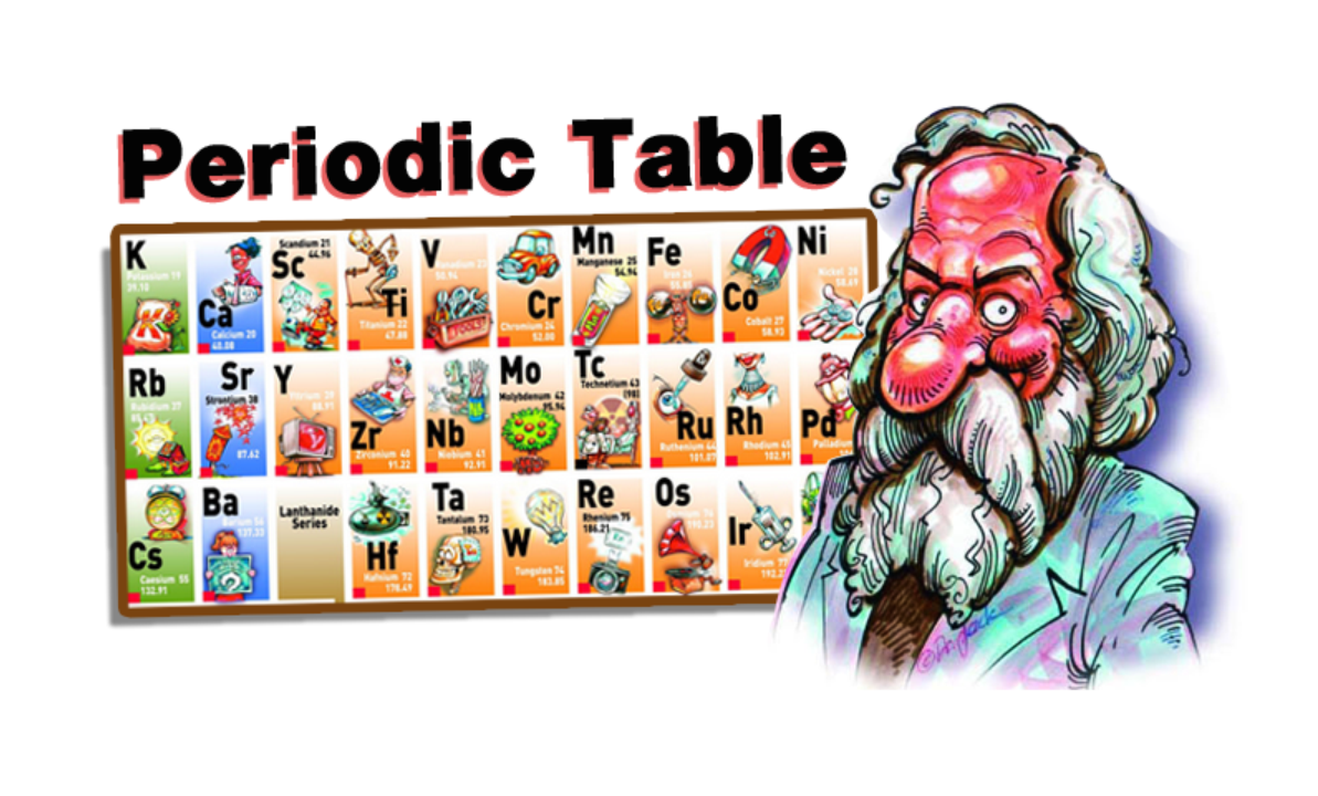 Pictures of elements in periodic table gallery periodic table images periodic table elements 15 apk download android education apps periodic table elements 15 screenshot 11 gamestrikefo gamestrikefo Image collections