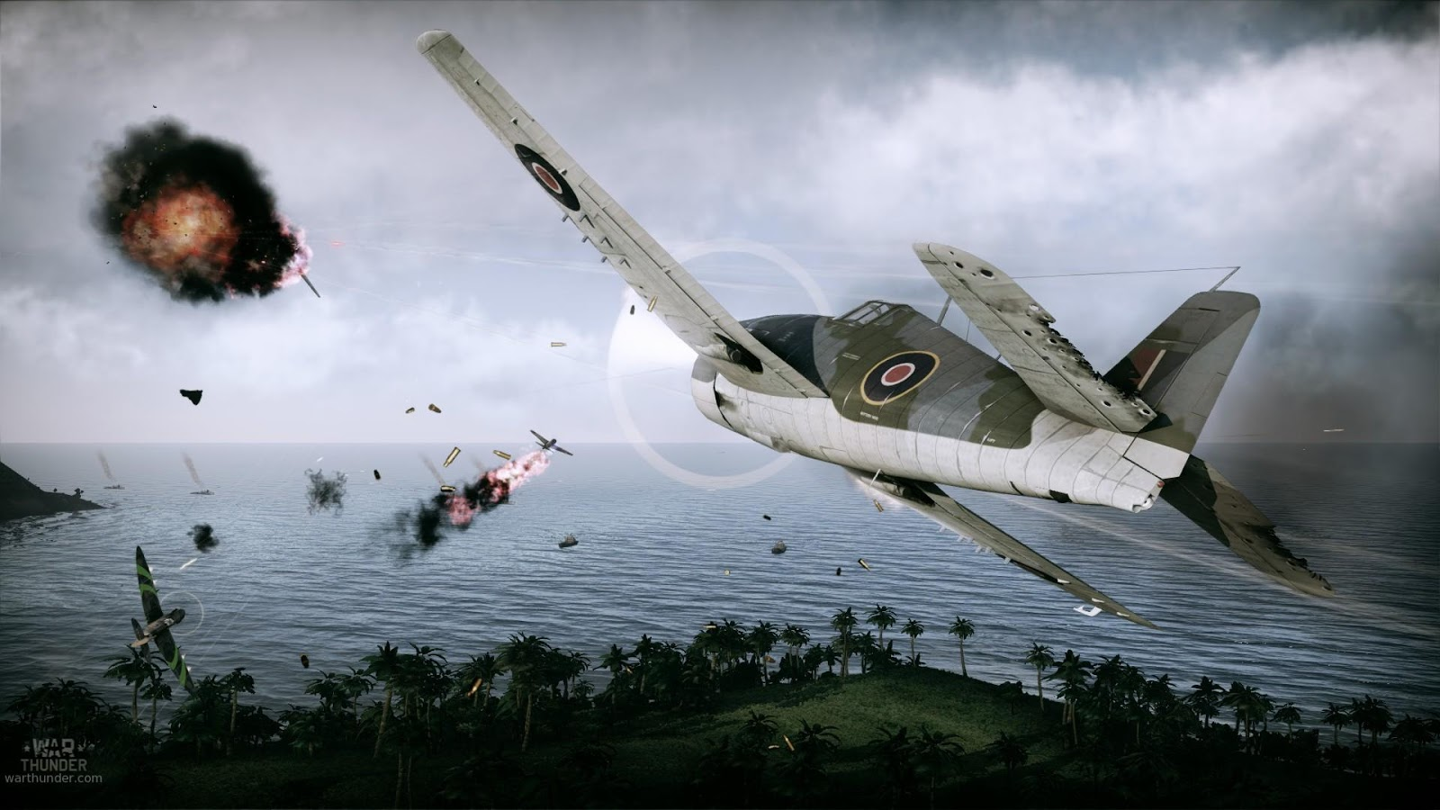 War Thunder 1 71 2 34 Apk Download Android Simulation Games