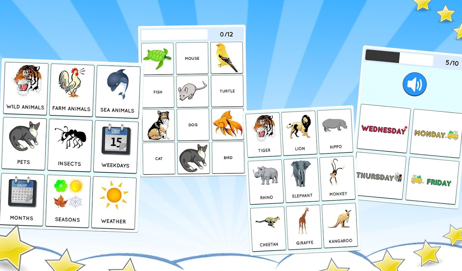 english for kids free game 3 9 apk download android educational