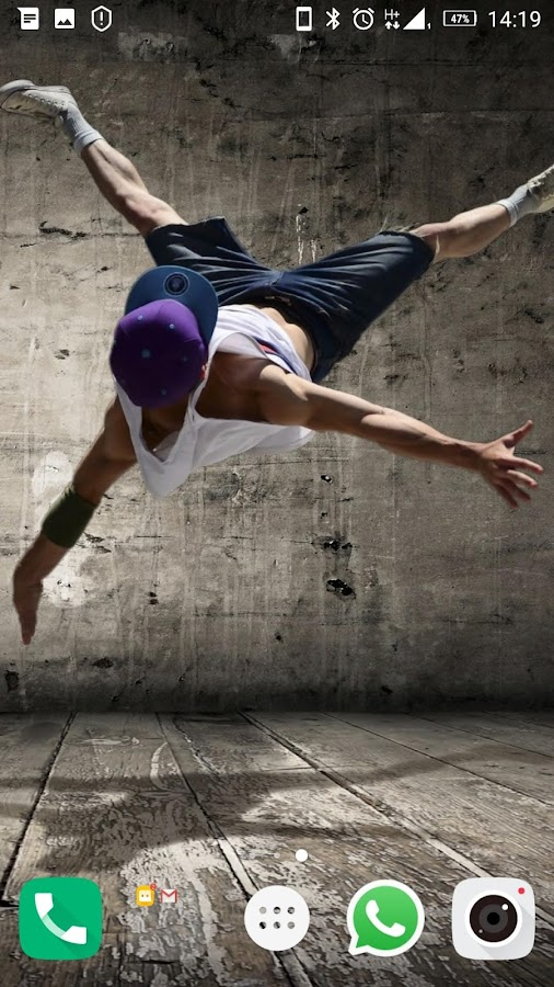 dance wallpapers 202ps apk download android