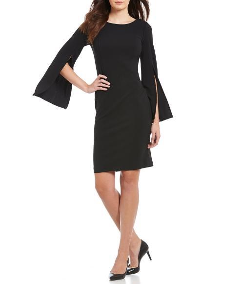 feb20438e3719 black cocktail dress 1.0.0 APK Download - Android Lifestyle ئاپەکان