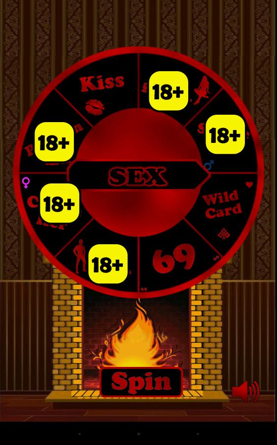 roulette sex
