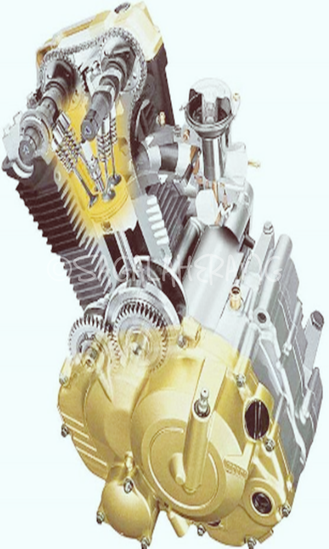 Tips Service Motor (Mesin 4 Tak) 1 0 APK Download - Android