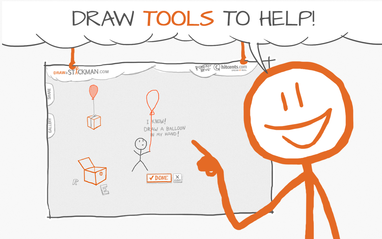 draw a stickman 1 1 0 apk download android adventure games