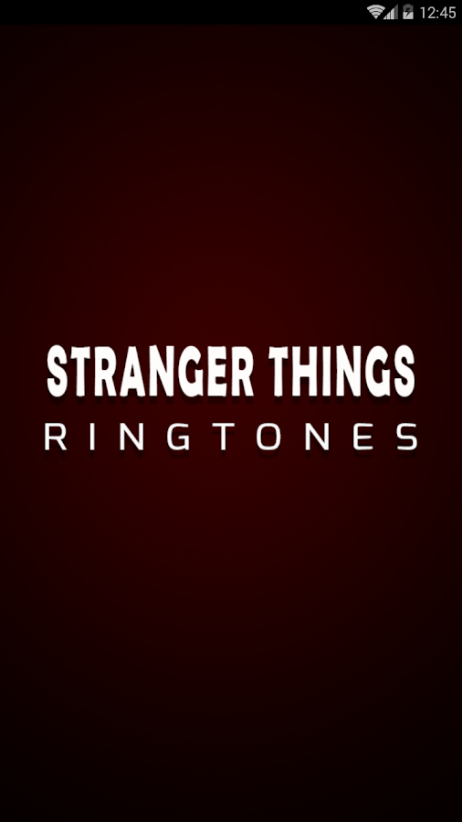 zelda theme song ringtone