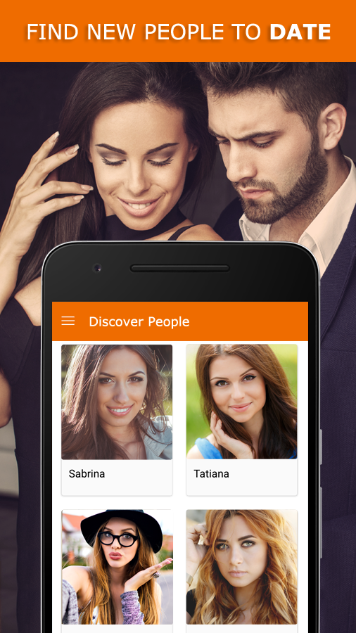 Best free hookup dating apps