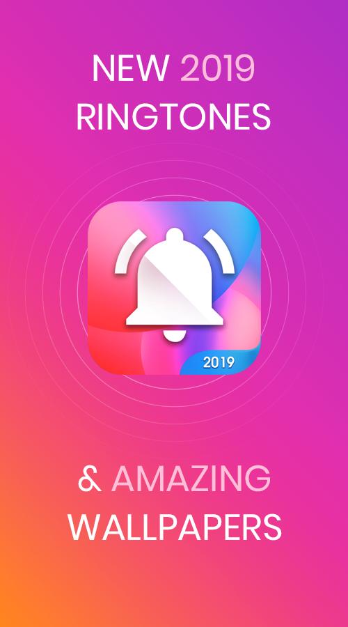 new latest ringtones 2019 download
