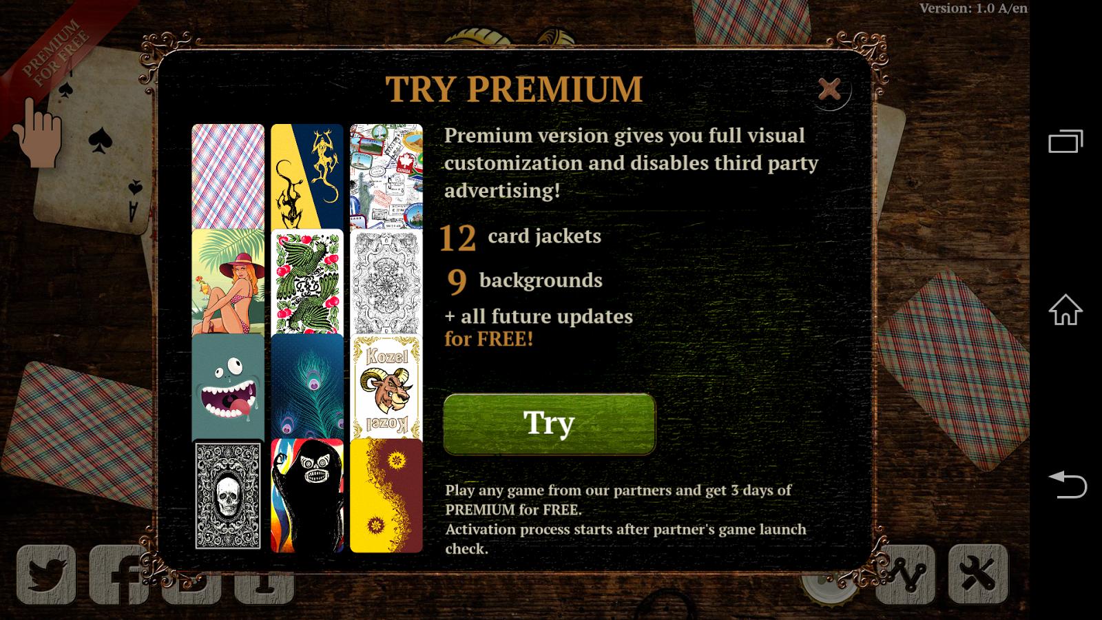 Правила 24 Карты Козел Игры каком-то уровне