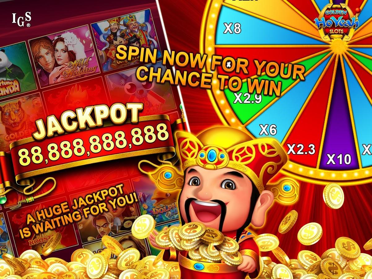 Игровые автоматы играть бесплатно вулкан