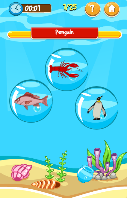 Download Game Interaktif Untuk Anak Tk