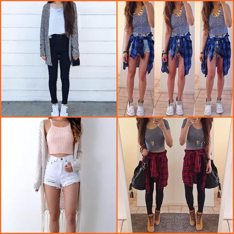 Teen Outfit Ideas 2017 1 0 Apk Download Android
