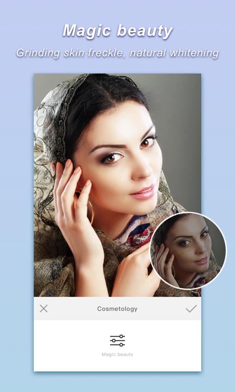 Beauty Cam Camera Download