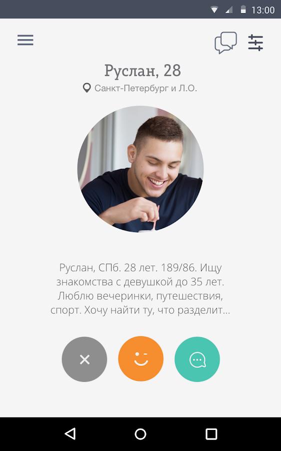 теле2 знакомства. кто знакомился