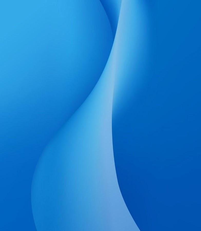om wallpaper hd 1080p download