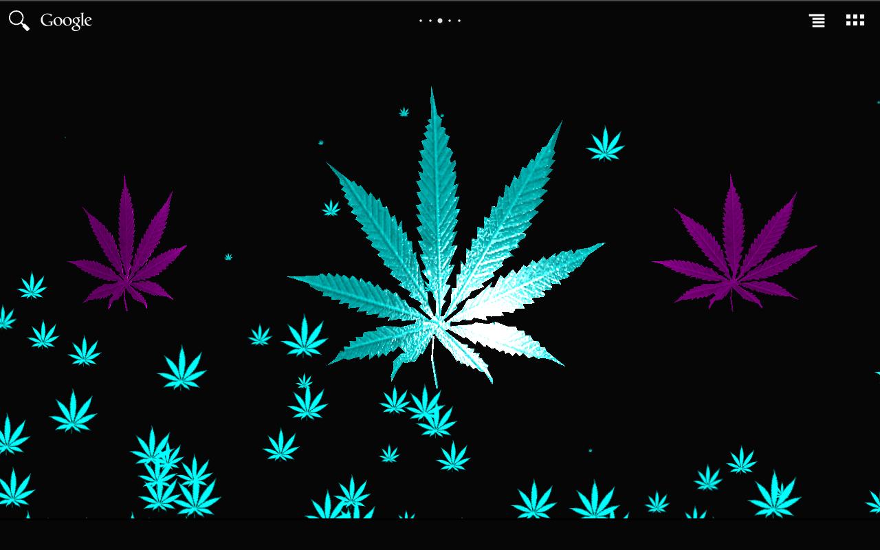 Music Wallpaper Hd Apk Download: Cannabis HD Live Wallpaper 1.4.6 APK Download