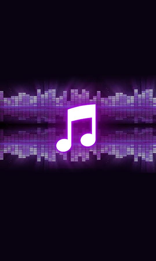 despacito mp3 direct download ringtone