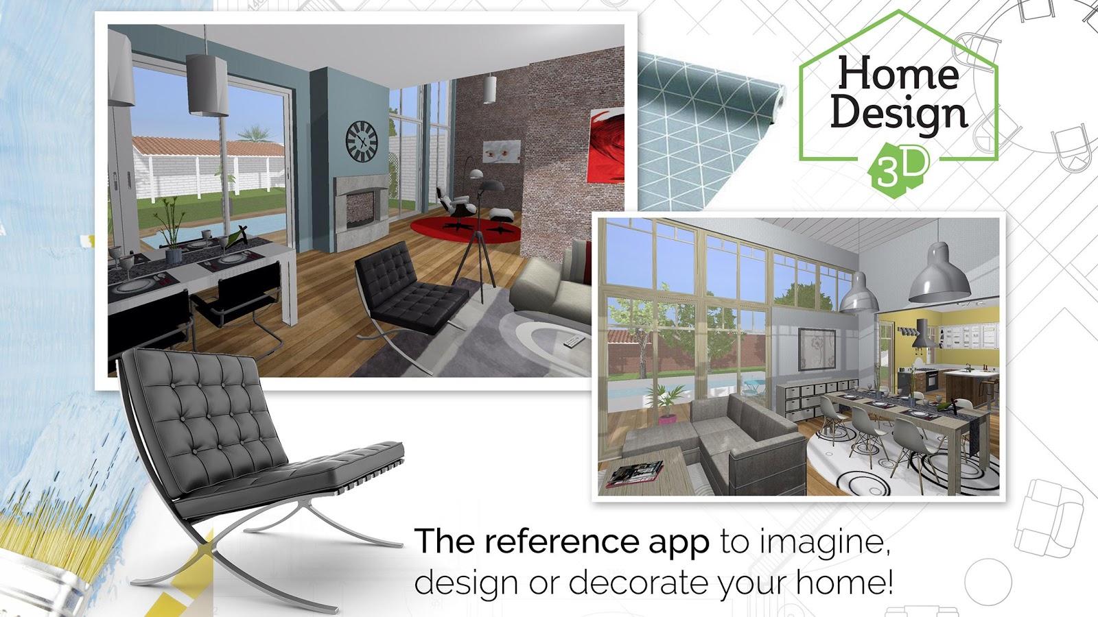 home design 3d freemium 412 screenshot 6