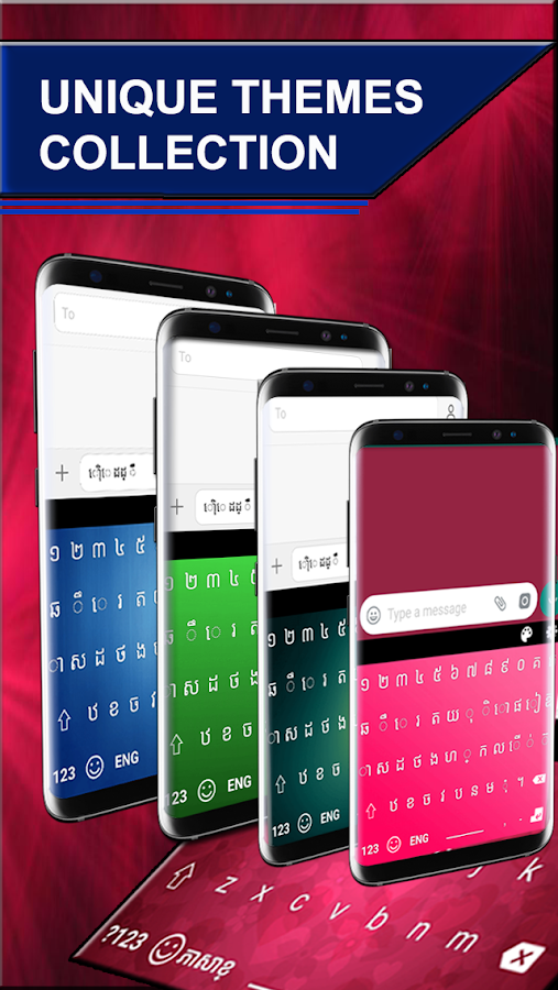 Khmer Keyboard App : Photo App 0 3 APK Download - Android Tools Apps