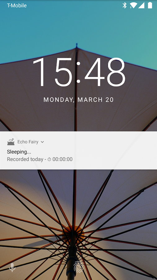 Echo Fairy Voice Recorder 1 0 4 APK Download - Android Music