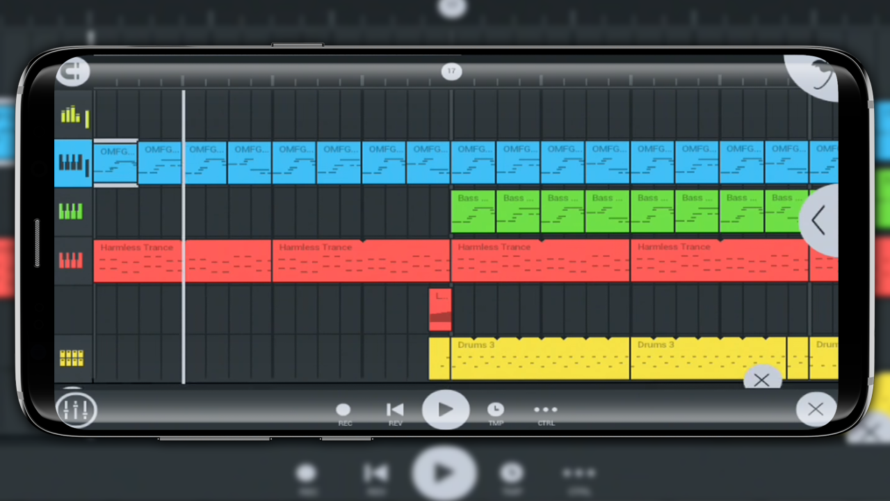 Guide Garageband New 2018 2 325 Apk Download Android Entertainment