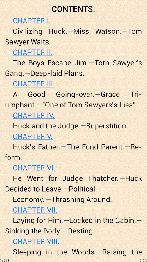 an analysis of the important role of superstition in the novel the adventures of huckleberry finn by